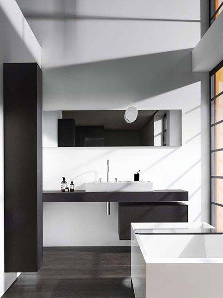 home-catalog-1