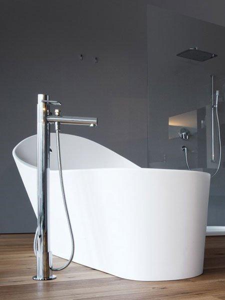 catalog-bath-1