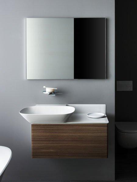 catalog-bath-2