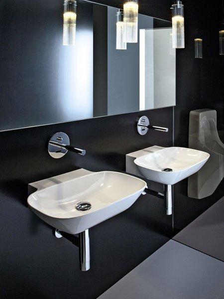 catalog-sink-2