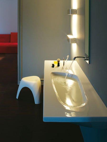 catalog-sink-3