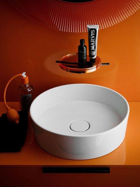 catalog-sink-4