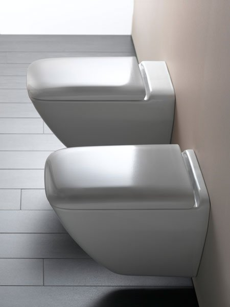 catalog-toilet-4