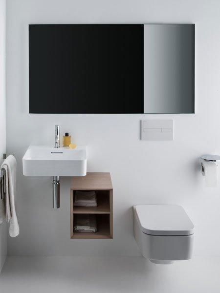 catalog-toilet-5