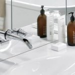 ברזים לכיור אמבטיה