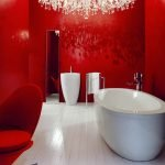 alessi_one-gallery28
