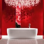 alessi_one-gallery30